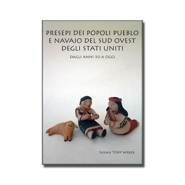 PRESEPI DEI POPOLI PUEBLO E NAVAJO DEL SUD OVEST DEGLI STATI UNITI (DVD)