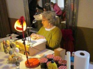 Susan-Sommers-pysanky-set